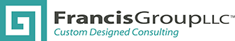 Francis Group logo