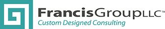 Francis GroupLLC Logo